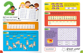 Learn Times Tables Flying Start Sing And Learn Times Tables Times Tables