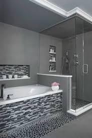 Super Modern Bathrooms - gorgeous modern contemporary bathroom design ideas