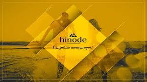 Famosos Plano de Marketing Hinode 2016 - Erick Bastos - YouTube #GK15