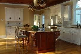 kitchen cabinets new brunswick glenwood kitchens cabinetry kitchen design plus