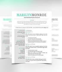 Resume Template For Microsoft Word 2007 Resume Template Ms Word Functional Resume Word 2007