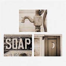 Vintage Bathroom Decor Ideas by 98 Best Toilet Tank Decor And Bathrooms Images On Pinterest