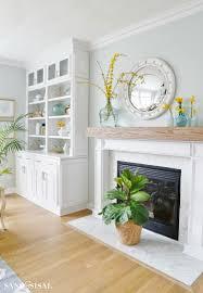 remodelando la casa gorgeous blue spring home decor ideas