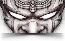 prehispanic archives u20aa aztec tattoos u20aa aztec mayan inca tattoo