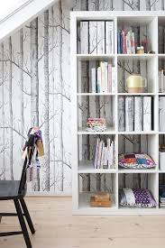 wallpapers designs for home interiors iconic wallpapers that bring in style and pattern