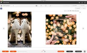 wedding album design software 3 can t miss wedding album design tips for photographers