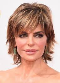 short hair over 50 2015 hairstyle foк women man