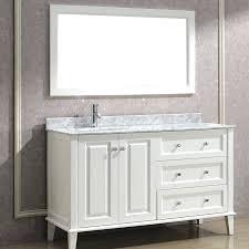 vanity bathroom 18 inch bathroom vanity zdhomeinteriors for 18 Inch Vanity