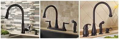 pfister selia kitchen faucet kitchen kathe with an e pfister faucet review giveaway inside