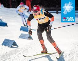 nutrition and fluid intake during a ski race corporate blog