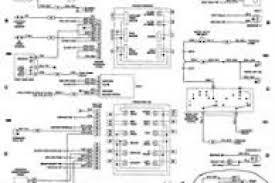 jeep wrangler jk radio wiring diagram 4k wallpapers