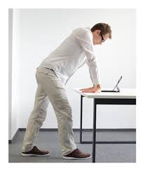 the advantages and disadvantages of standing desks quora