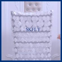 Wholesale Wedding Chair Covers Popular Wholesale Chair Covers Weddings Buy Cheap Wholesale Chair