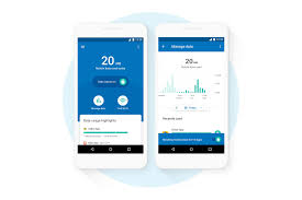 datally is a new mobile data manager app from google u2013 the android