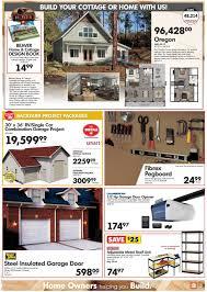 home hardware building centre atlantic flyer september 21 to