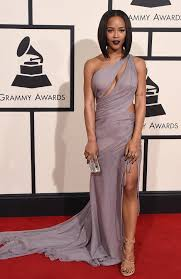 E Red Carpet Grammys Grammys 2016 Red Carpet Fashion U0026 Best Dressed Pictures Photos