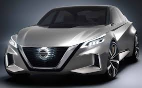 nissan maxima midnight edition for sale 2019 nissan altima redesign price and release date the presence