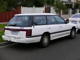 subaru minivan 2015 file 1992 subaru liberty bfb gx 4wd station wagon 2015 05 29