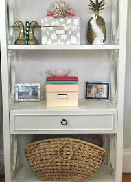 Pbteen Bookcase Erinwalshdesign Blog