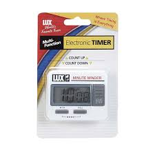 Unique Image Of Outdoor Timers by Cooking Timers Cooking Timers U0026 Thermometers Ace Hardware