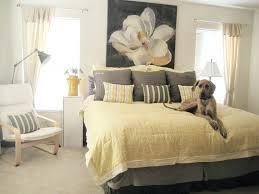yellow interior paint colors u2013 alternatux com