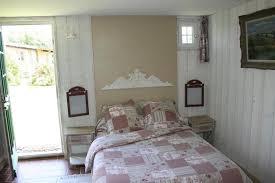 les chambres d h es du lac chambres d hotes b b cote d opale la fermette du lac bremes