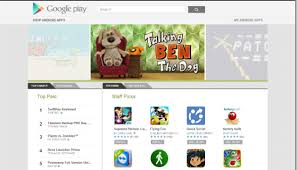 how to android apps 11 best websites to free android apps