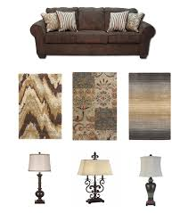 Rugs And Home Decor Which Rug And Lamp For These Popular Sofas U2013 Home Furniture Blog