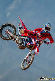 ama pro motocross numbers motoxaddicts 2017 u201csilly season u201d team updates u0026 rider numbers