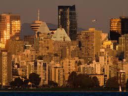 Seeking Vancouver Ontario Teachers Pension Plan Seeking Buyers For Minority Stake