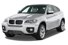 new 2018 bmw x6 price 2012 bmw x6 reviews and rating motor trend