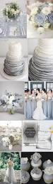 Grey Theme Best 25 Blue Gray Weddings Ideas On Pinterest Blue Grey