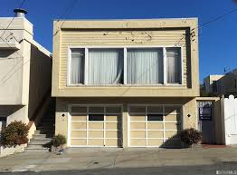 houses for sale in san francisco san francisco county real estate for sale u2014 pmz com