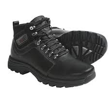 s rockport xcs boots best rockport xcs waterproof boots for sale in