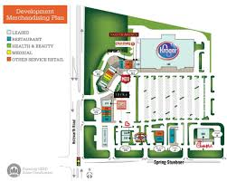springwoods village retail center inks torchy u0027s tacos mod pizza