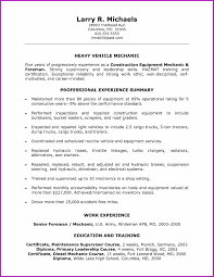 electrician resume exles luxury electrician foreman salary photo vqk image of electrician