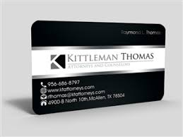 Lawyer Business Card Design Lawyer Business Card Design Galleries For Inspiration