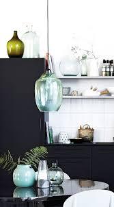 Esszimmerlampen Glas 25 Einzigartige Lampenschirm Glas Ideen Auf Pinterest Lampen