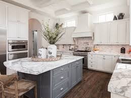 u shaped kitchen with island charming u shaped kitchen with island contemporary best ideas