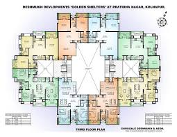 house plans with mother in law apartment apartment house plans with separate inlaw apartment