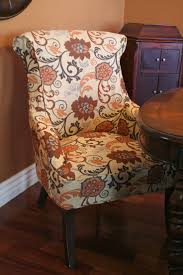 210 best slipcovered dining chairs images on pinterest dining