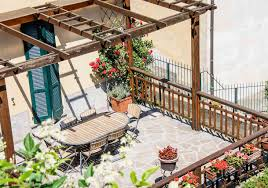 patio inspiration from around the world best pick reports