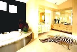 3d bathroom design tool 3d bathroom design tool free for mac swimming pool design