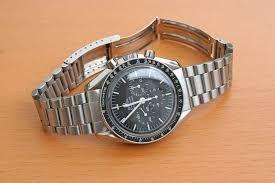 omega link bracelet images Omega 1960 70 39 s speedmaster moonwatch seamaster 300 watch links jpg