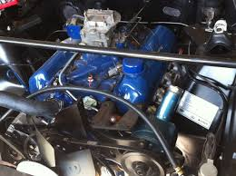 1967 mustang 289 engine ford mustang forum view single post 289 engine rebuild