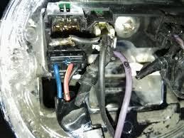 2000 sporster sport wiring diagram harley davidson forums