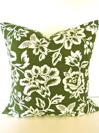 Etsy Decorative Pillows 71 Best Pillow Fight Images On Pinterest Pillow Fight Cushions