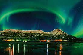 iceland northern lights season iceland northern lights tour northern lights adventure tour