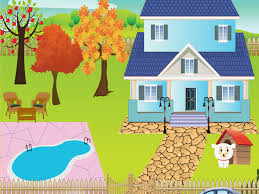 home decoration app dream house decoration game app ranking and store data app annie