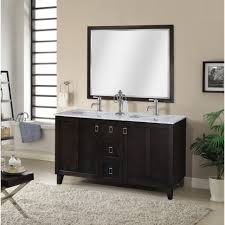 bathrooms design classic inch bathroom vanity double sink